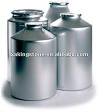 4-Nitro-3-trifluoromethyl aniline CAS 393-11-3