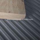 high flex exterior tile adhesive