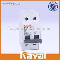230/400v isolator switch,weatherproof isolating switch,ac isolator switches 32a