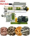 siemens 2014 motor eléctrico ce de la biomasa de cáscara de arroz de ceniza de producción