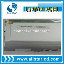 LQ164M1LA4A 1920 x 1080 led notebook display