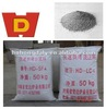 cement CA 50 bauxite cement