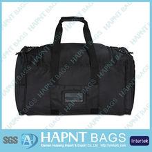 cotton canvas duffel bags
