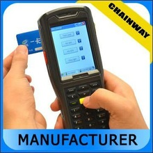 125khz card reader long range - 15 years factory accept paypal