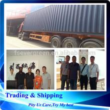 China dropship supplier,shipping to Miami Florida from foshan/guangzhou