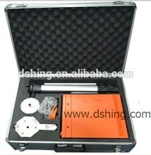DSHC-6 High Precision Magnetometer