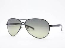 SEER Top Quality Polarized Lense Men Eyewear