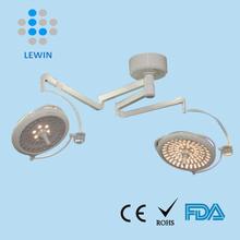 Alta calidad LEWIN marca llevó la lámpara de la lámpara