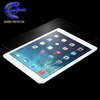 Best quality Japanese or German brand glass screen protector for ipad air