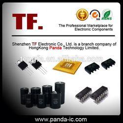 t10 led bulb load resistor