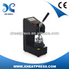 High Quality CE Varified Digital plate heat press machine PT110