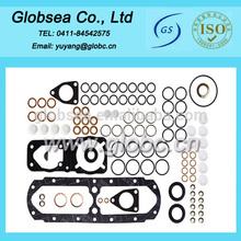 Diesel fuel injection pump repair kits