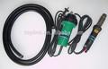 Compara 2014 caliente de la venta del CE aprobado del ventilador pistola de calor de la antorcha de la membrana de pvc de soldadura pistola de aire caliente