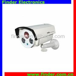 "50m 1/3"" 1.3-Megapixels CMOS HD IP Vandalproof Camera universal waterproof camera case"