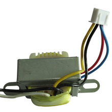 10 mva power transformer VAC Pulse Transformer