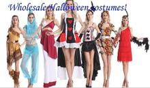 wholesaler 2014 instyles 1920s superhero mario luigi Halloween costume