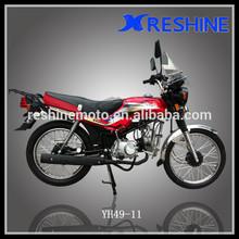 100cc Lifo motorcycle
