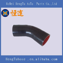 Premium Quality Reducer Elbow Coolant and Water Silicone Hose