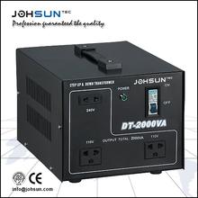 220v 240v ac to dc 6v 12v battery charger converter