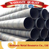 UNIT WEIGHT OF CIRCULAR HOLLOW SECTION PIPE PRICE