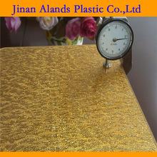 acrylic sheet glitter for decoration
