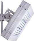 90W No Strobe LED Tunnel Light with High CRI