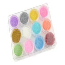 brand dropship makeup powder