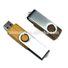 Data storage USB device to tv av rmvb player