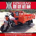três rodas de carga motos carrosusados da áfrica do sul