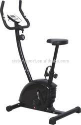 Manufacturer Recumbent Bikes for Sale/Body Exercise Fitness Equipment ES-826
