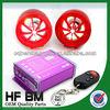 OEM waterproof 2-way motorcycle mp3 alarm ,MP3 alarm motorcycle,motorcycle mp3 audio anti-theft alarm system