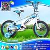 new popular chopper bike