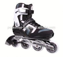 2012 Professional Inline Speed Skates Adult Professional Inline Skate