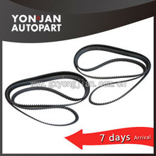 For auto parts PU TIMING BELT #13028AA240