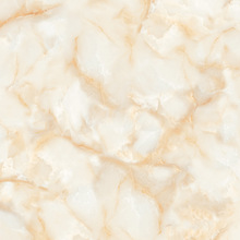waterproof aaa grade granite tile