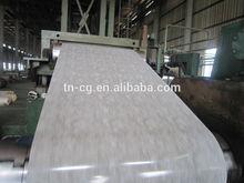 hot dipped galvalume steel coilsSGCC DX51D/GI/GL