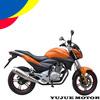 Sport racing motorcycles 250cc in chongqing