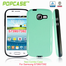 hard case for galaxy trend lite gt-s7390