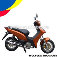 110cc chinese super cub moto2012