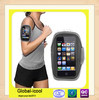 Sports Waterproof Armband Case for iPhone 5 5s 5c