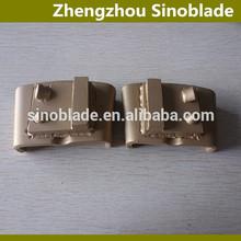 Durable pcd grinding,metal bond grinding tools,mini grinding tool