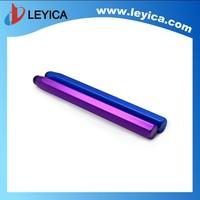accessoires for iPad stylus touch pen stylus pen