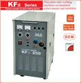 Panasonic automático YD-250KF tiristor de control kemppi máquinas de soldadura