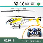 3.ch china import toys rc helicopter for kid