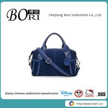 bangkok accessories bulk wholesale handbags