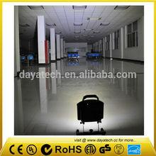 Multicolor LED Cube Mood Light,LED remote control Light,commercial hotel furniture/lighting furniture mood lighting