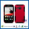 The latest mobile phone case for alcatel one touch s pop/4030