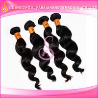 Made in China Best Sales Cheap Virgin brazilian virgin remy girls hair cutting styles