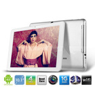 Newest 10 inch Quad Core tablet pc 3g gps wifi Bluetooth SIM card slot android 4.2 pc tablet