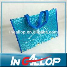carrying bag shopping bag cloth bag